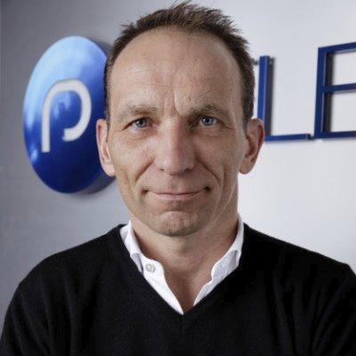 André Druskeit