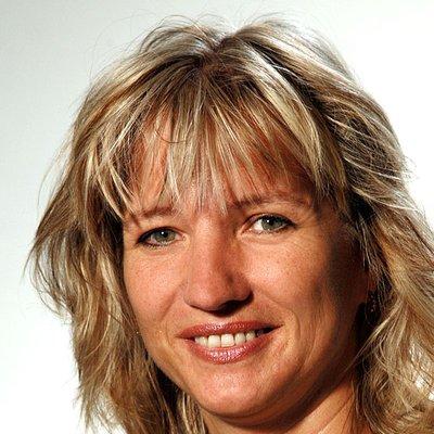 Sylvia Edelmann