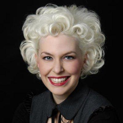 Valeria Kurz